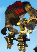 Blockstorm gets Mecha-bulous news thumbnail