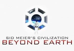 Cvilization: Beyond Earth Game Profile Banner