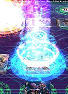 Cardfight!! Online on Steam Greenlight news thumb
