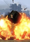 Crossout Reveals Backstory news header