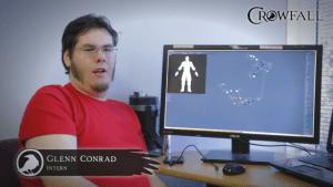 Crowfall - Meet the VFX Team video thumbnail