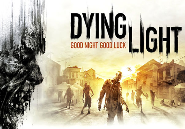 Dying Light Game Profile Banner