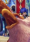 Aeria Games Announces Dragomon Hunter news thumbnail