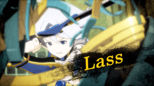 Grand Chase Mobile Trailer thumbnail
