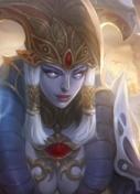 Rappelz Releases Epic IX Part 2 news thumb