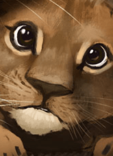 RuneScape Joins with WWF to Support Endangered Big Cats news thumb