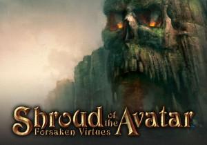 Shroud_of_the_Avatar Game Banner