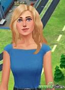 SimCity Buildit Review