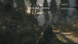 Sniper Ghost Warrior 3 Developer Commentary video thumbnail