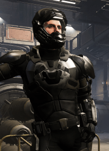 Star Citizen Discusses Community Concerns About Delayed FPS Module and More news thumbnail