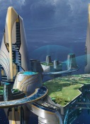 The Mandate Plots a Course For Gamescom 2015 news thumbnail