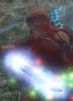 The Repopulation: 15.7.1 Patch Deployed news thumb