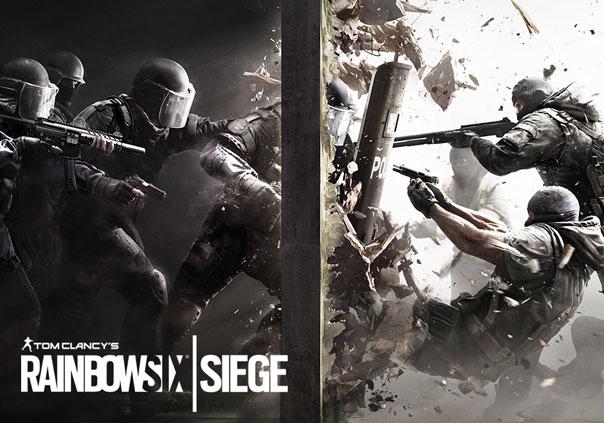 TomClancy's_Rainbow_Six_Siege Game Banner