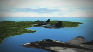 Vector Thrust Launch Trailer thumbnail