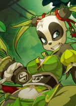 WAKFU Raiders Launches Globally on iOS and Android news thumbnail