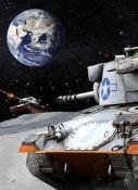 World of Tanks on Xbox Returns to the Moon news thumbnail