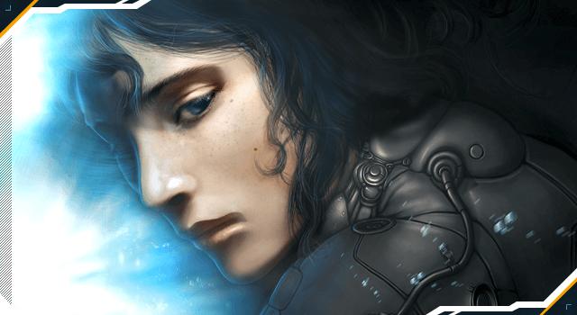 The Kickstarter Campaign for Aquanox Deep Descent is Now Live news header