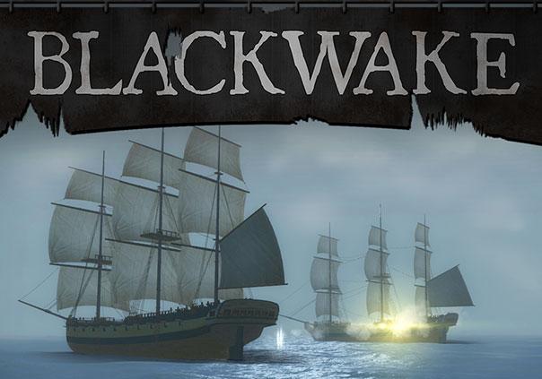 Blackwake Profile