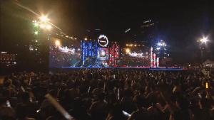 Blade & Soul Season 2 Tournament Finals (Korea) video thumb
