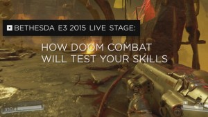 How DOOM Combat Will Test Your Skills video thumbnail
