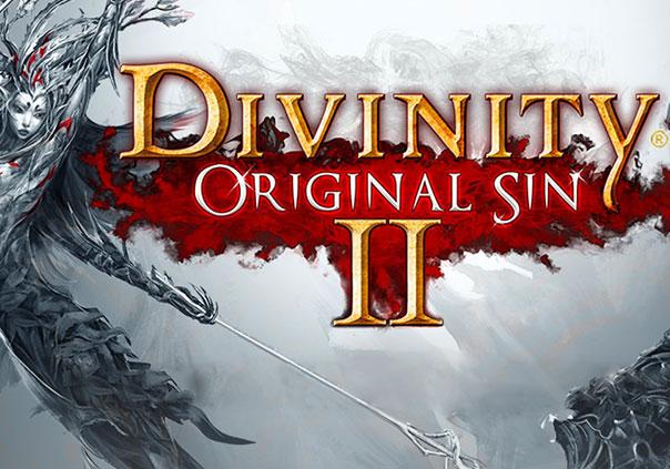 Divinity Original Sin 2 Official Site