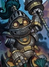 Hearthstone: The Grand Tournament Expansion Now Available news thumb