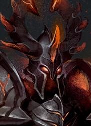 Order & Chaos 2: Redemption Reveals Kratan & Blood Knight news thumb