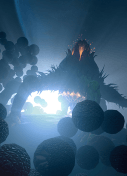 Skyforge's First Alien Invasion Begins! news thumb