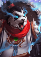 Spirit Guardian:A New World Awaits news thumb