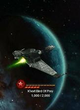 Star Trek: Alien Domain Releases New Faction Battle Mode news thumb