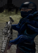 The Repopulation Patch 15.8.1 Live Today news thumb