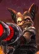 WildStar Free-to-Play Closed Beta Is Live news thumb