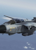 Ace Combat Infinity Delivers Update 11 news thumb