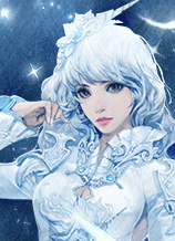 Aion Celebrates its 6th Anniversary news thumb