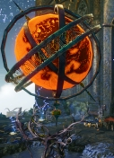 Trion Worlds Launches ArcheAge Heroes Awaken Update 2.0 Tomorrow news thumb