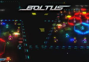 Boltus Profile