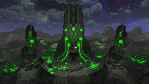 DC Universe Online: Episode 16 Trailer thumbnail