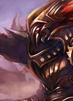 Dark Era Closed Beta will Go Live Today news thumb