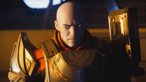 Destiny The Taken King Reveal Teaser – Court of Oryx video thumb