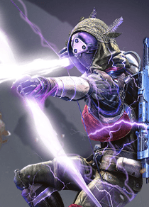 Destiny: The Taken King Available Today news thumb