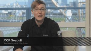 EVE Online Update September 2015 video thumbnail