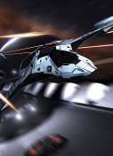 Frontier Developments announces SteamVR support for Elite Dangerous news thumb