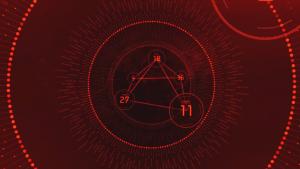 Evolve — Hunt 2.0 video thumbnail
