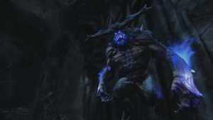 Evolve: Meteor Goliath Reveal video thumbnail