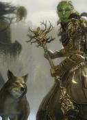 Guild Wars 2: Heart of Thorns Raids Beta Announced news thumb