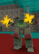 Blowfish Studios to Simultaneous Release Gunscape in January 2016 news thumb