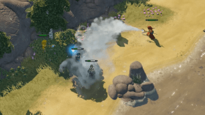 Magicka 2 - The Explosive Free Update video thumbnail