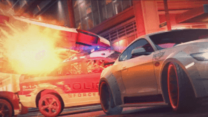 Need for Speed No Limits Trailer thumbnail
