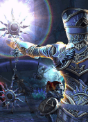 Neverwinter: Elemental Evil Now Available on Xbox One news thumb