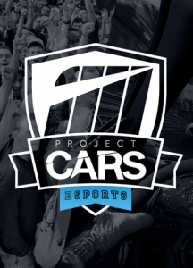 Project CARS Partners with ESL thumb